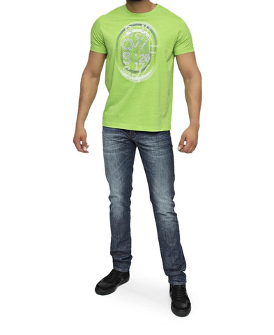 Hugo Boss T-Shirt - Green
