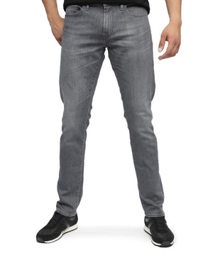 Hugo Boss Jeans - Grey