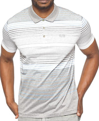 Hugo Boss Golfer - Grey