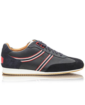 Hugo Boss Sneakers - Dark Blue