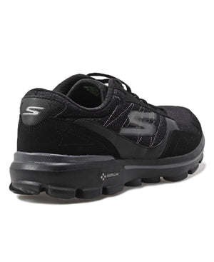 Go Walk 3 - Black