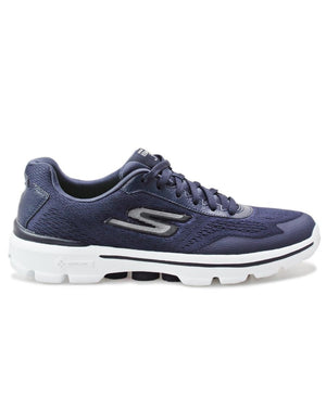 Go Walk 3 - Navy