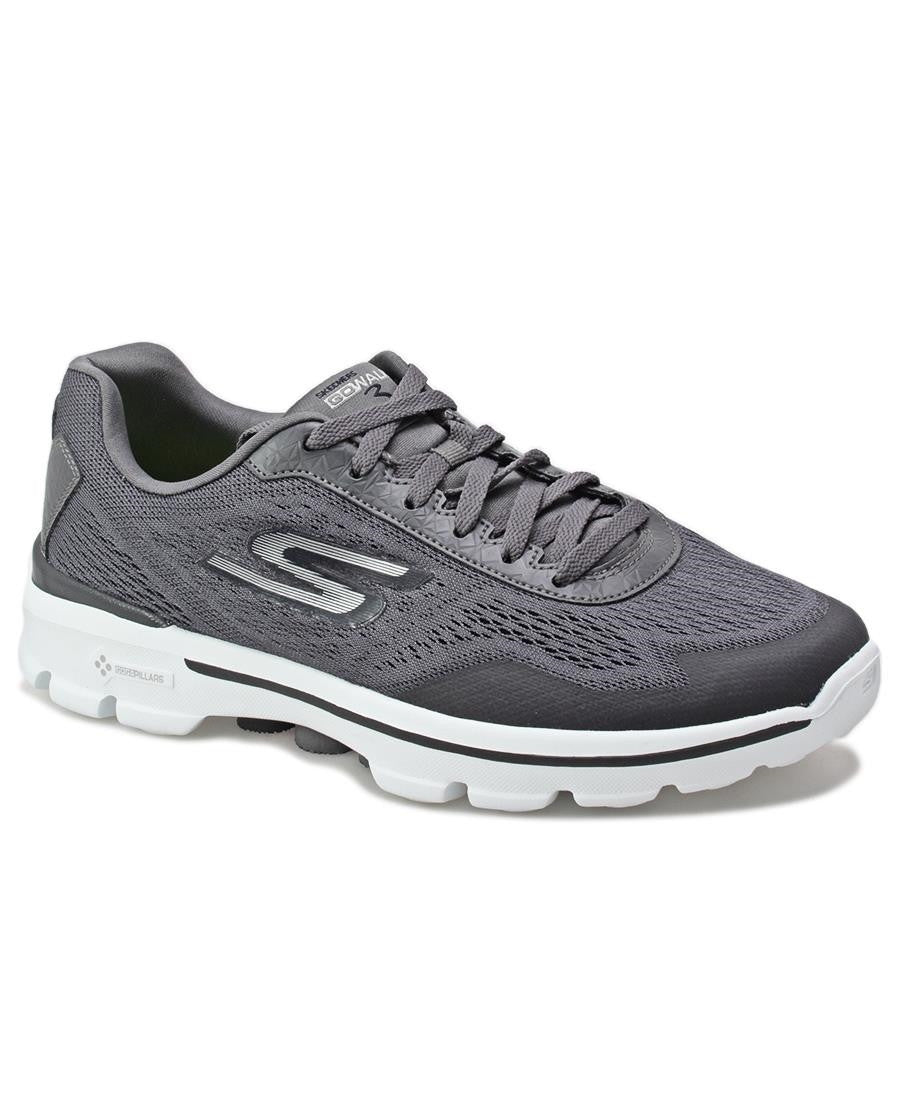 Go Walk 3 - Grey
