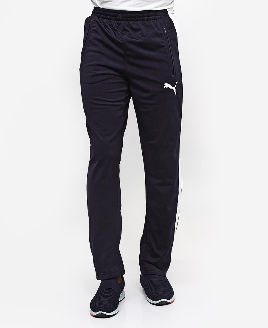 Forever Faster T7 Pants - Navy