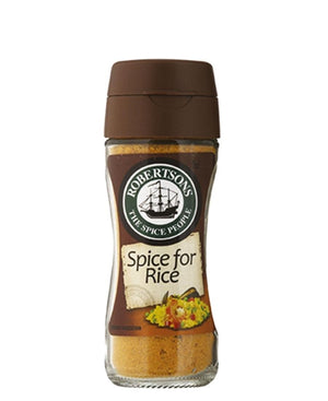 100ml Spice For Rice - Green