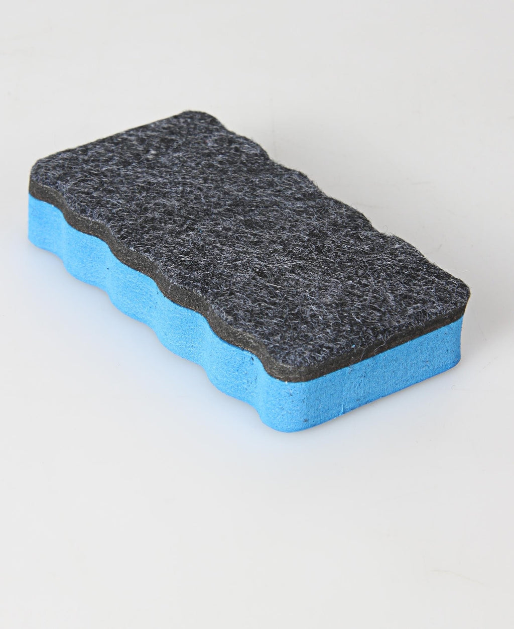 Foska Whiteboard Eraser - Blue