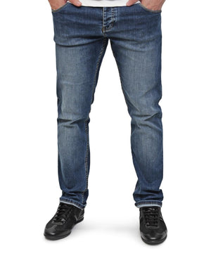 Police Jeans - Blue