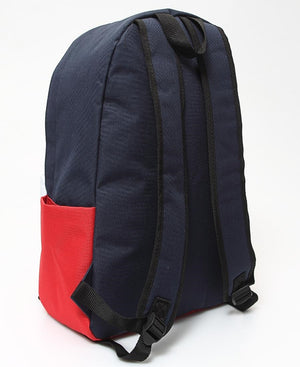 Colorado Backpack - Red