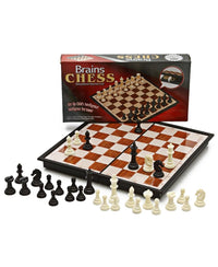 Mini Chess Board - Multi