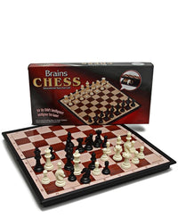 Large Chess Set - Multi