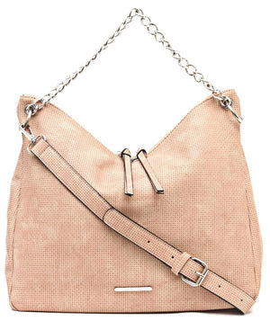 Shopper Bag - Pink