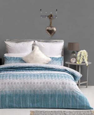 Polycotton Duvet Cover - Leeyin Top