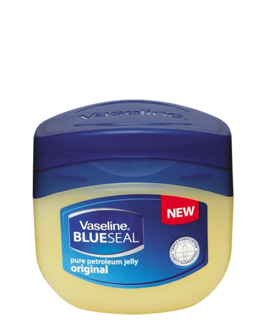 Petroleum Jelly 100ml - Blue