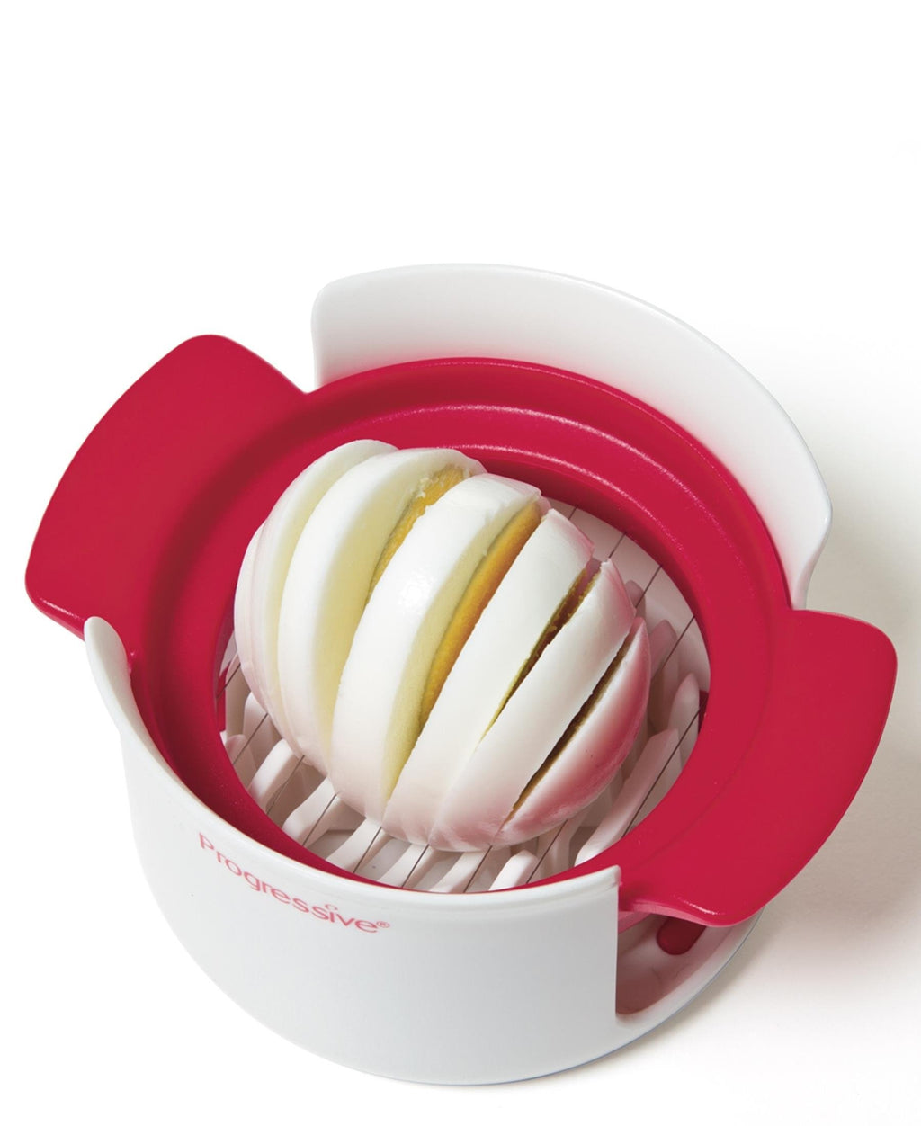 Progressive 3 Piece Egg Slicer Set - Multi