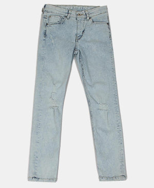 Boys Jeans - Light Blue