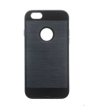 Iphone 6 Cover  - Blue
