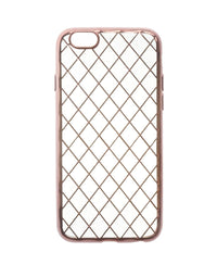 Iphone 6 Cover - Rose Gold