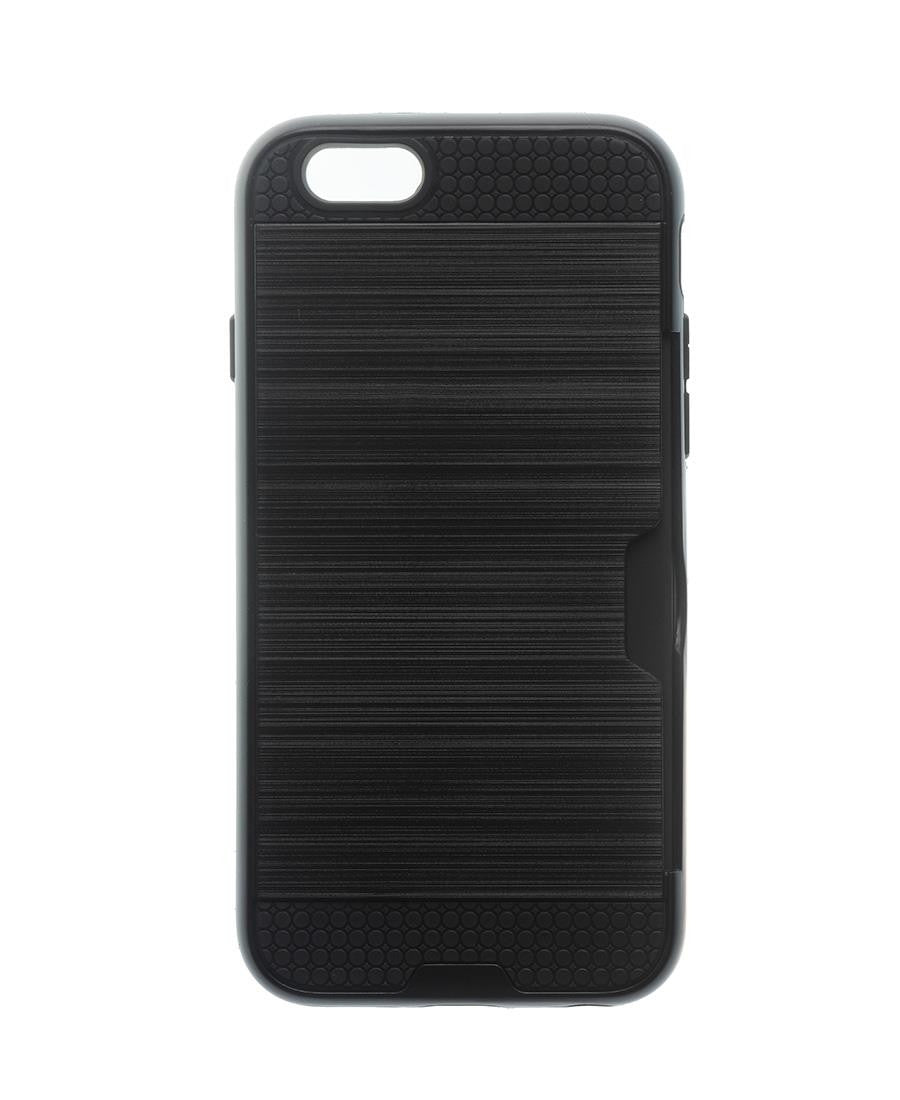 Iphone 6 Cover - Black