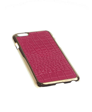 Iphone 6 Cover  - Pink
