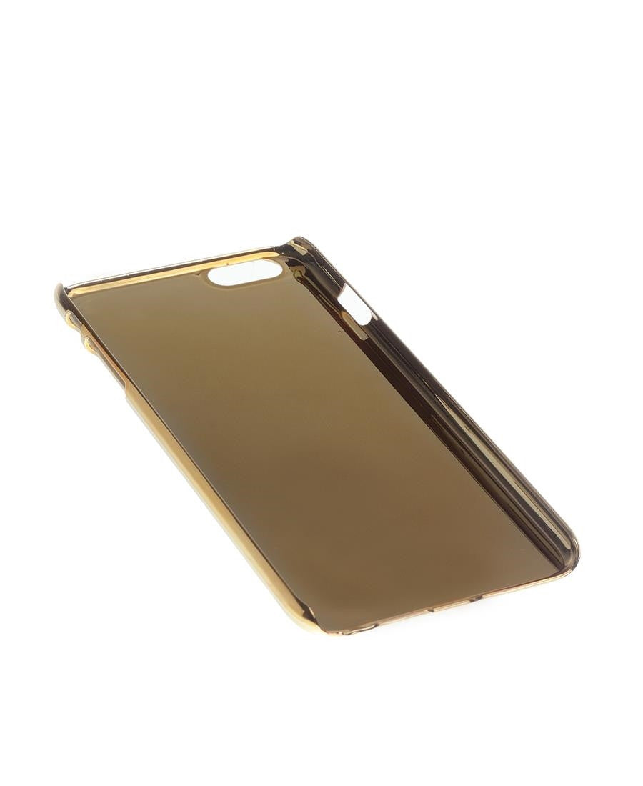 Iphone 6 Plus Cover  - Black