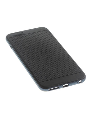 Iphone 6 Plus Cover  - Blue
