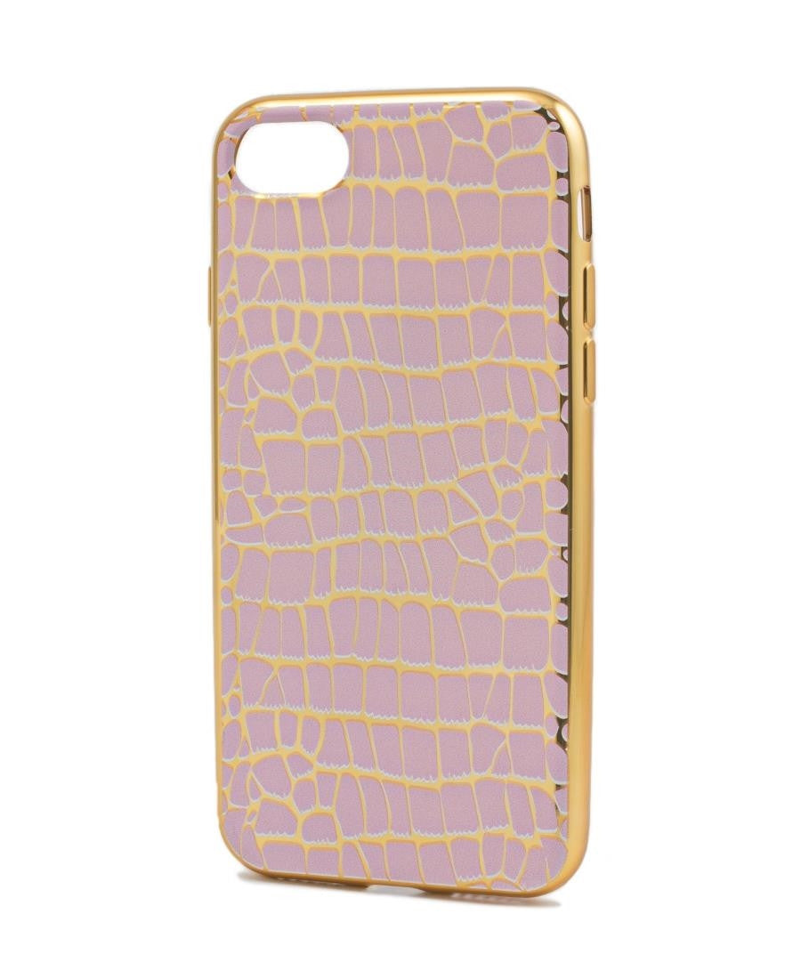 Iphone 7 Cover  - Pink