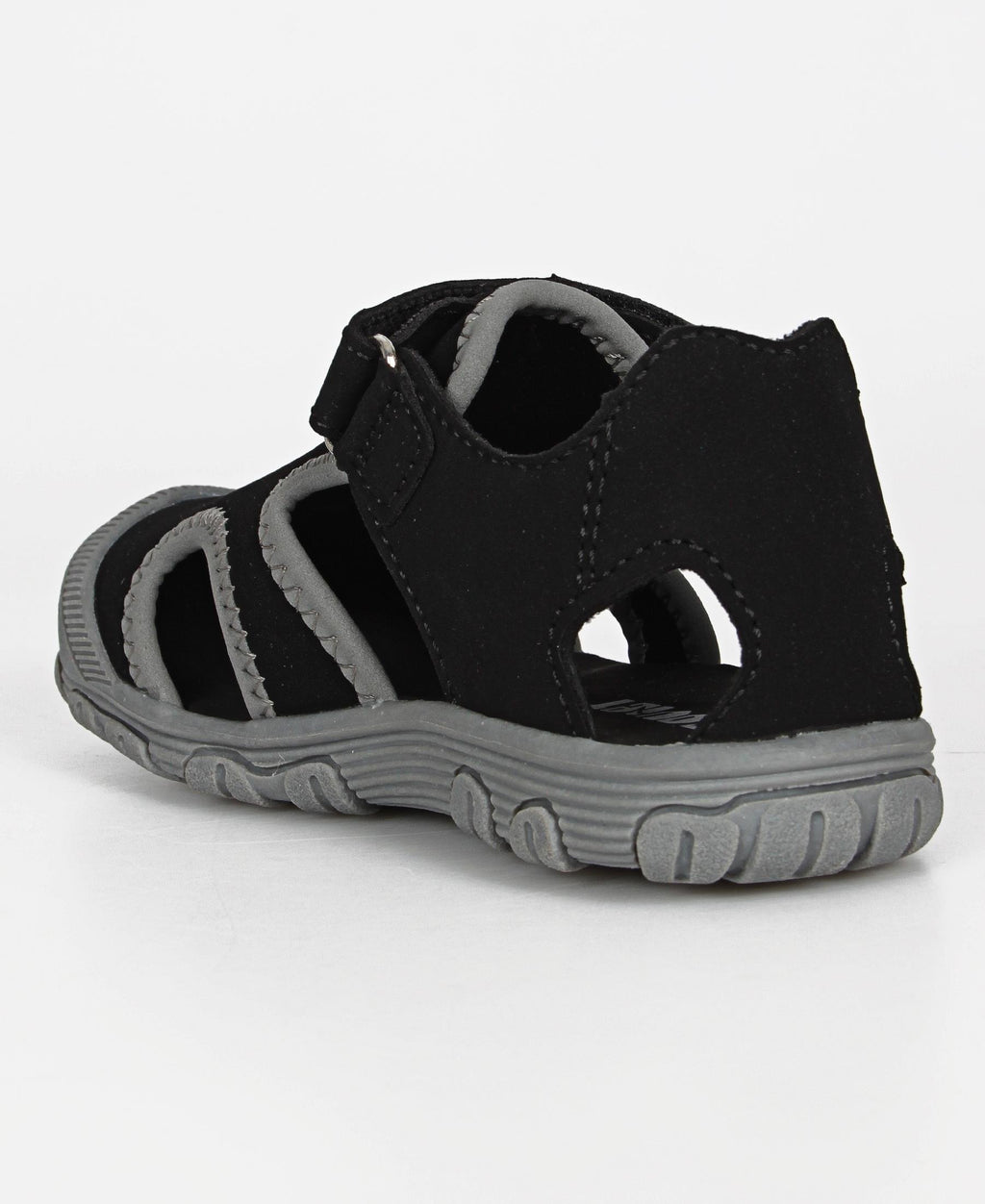 Infants Tate Sandals - Black