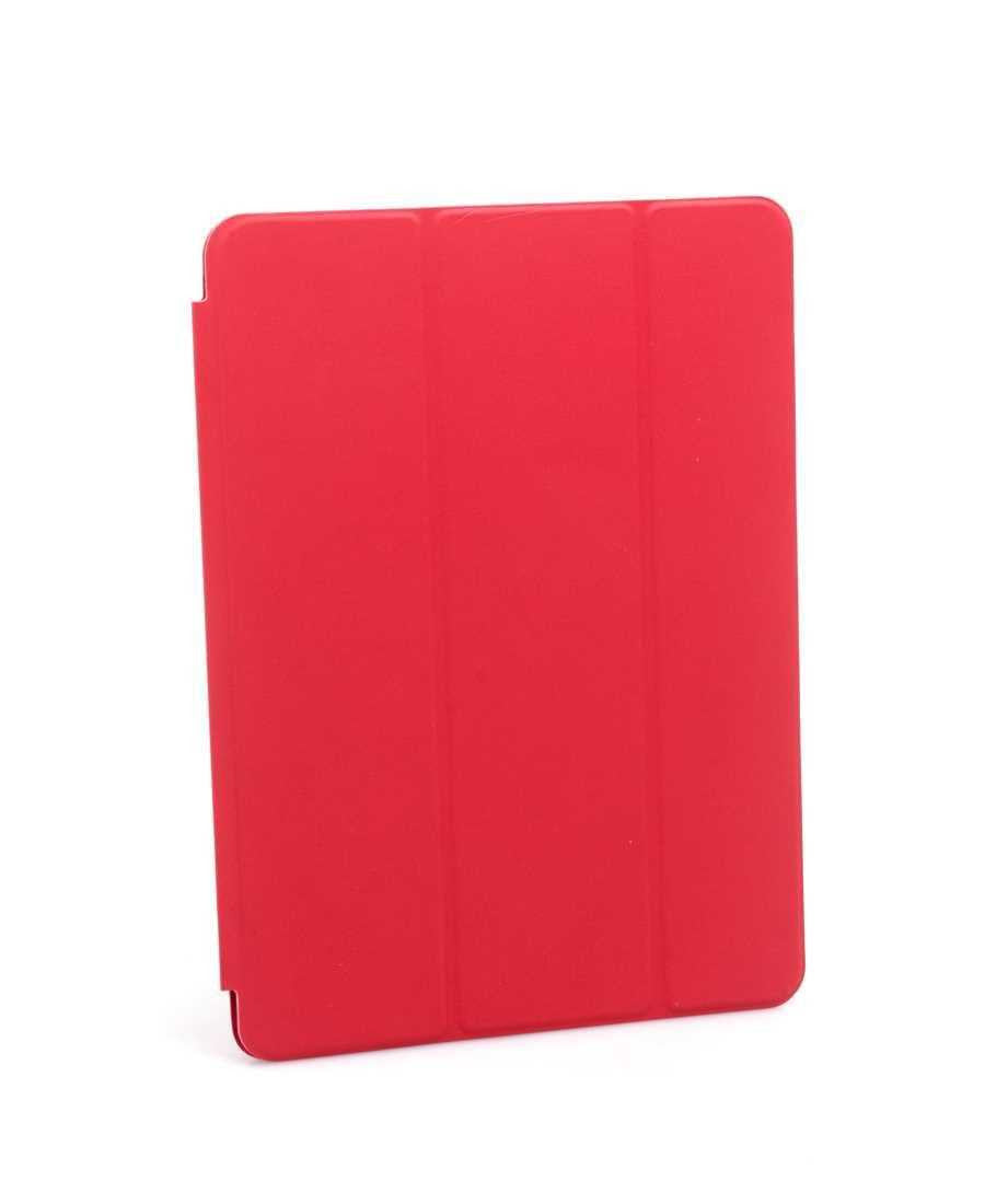 Ipad Air 2 Case - Red