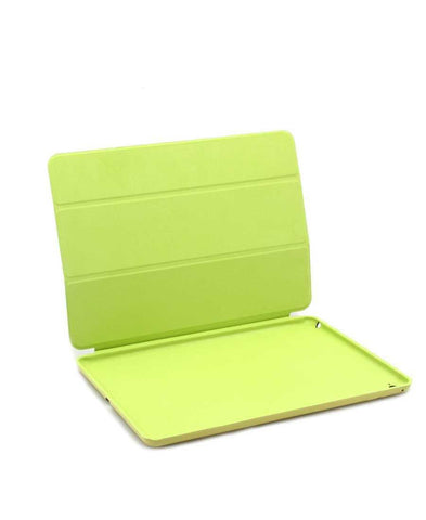 Ipad Air 2 Case - Green