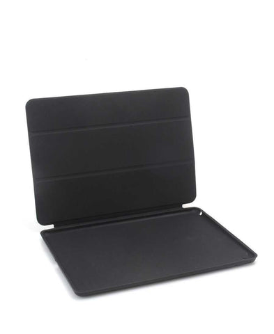Ipad Air 2 Case - Black