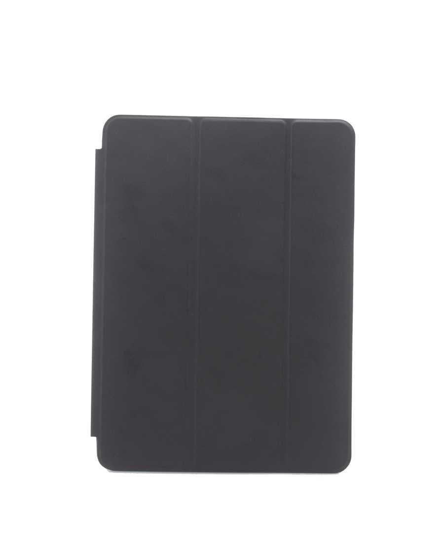 Ipad 5 Case - Black