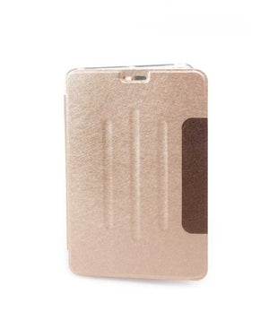 Ipad Mini 3 Case - Gold
