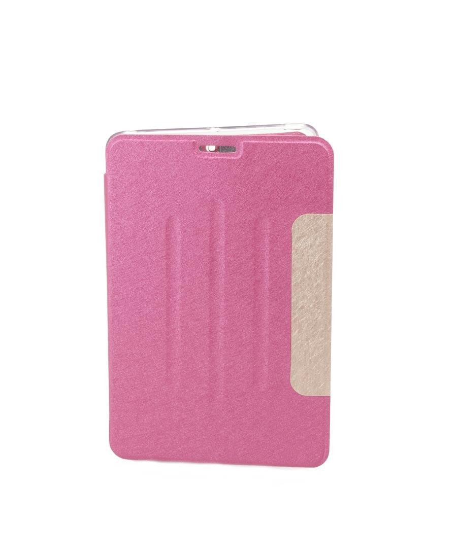 Ipad Mini 3 Case - Pink