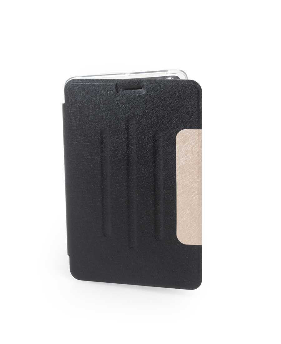 Ipad Mini 3 Case - Black