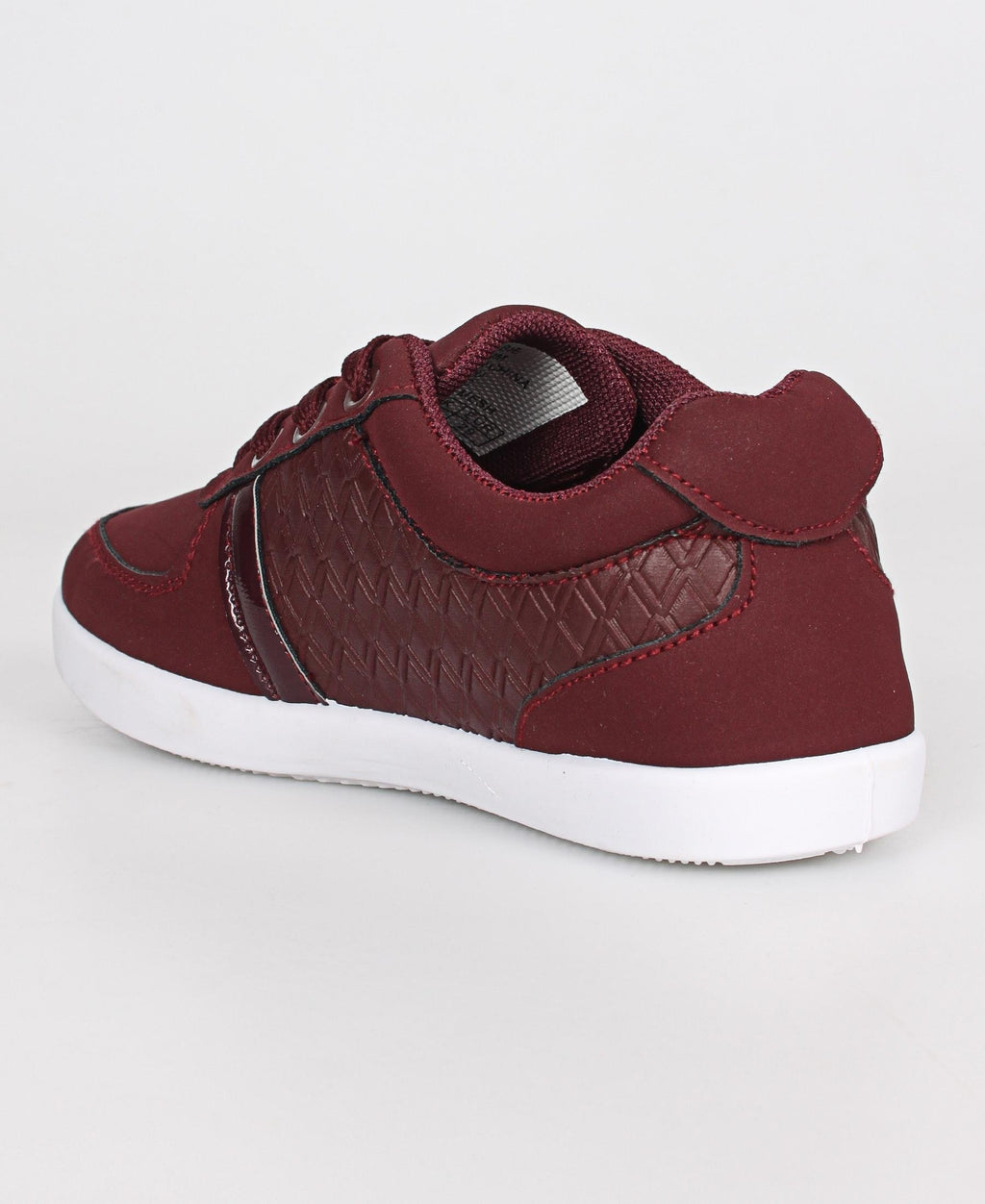 Kids Debbie Sneakers - Plum