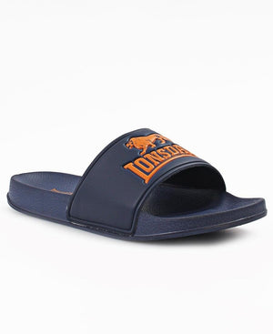 Men's Craft Sandals - Navy