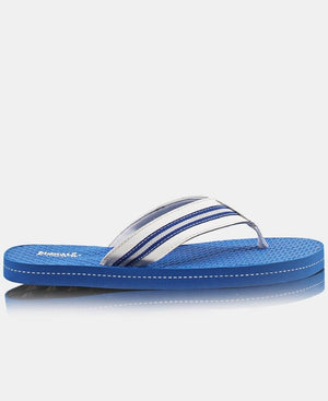 Men's Ice Sandals - Blue