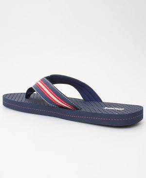 Men's Ice Sandals - Navy