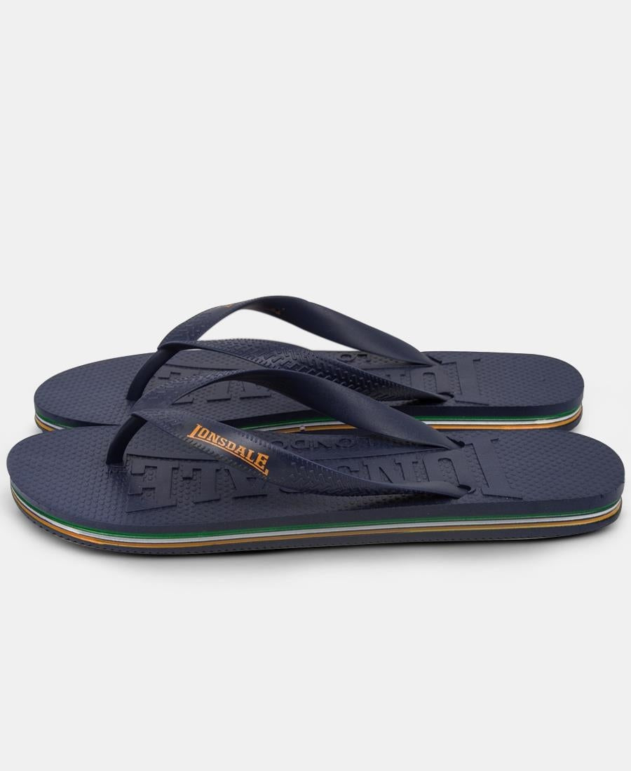 Men's Urban Sandals - Navy