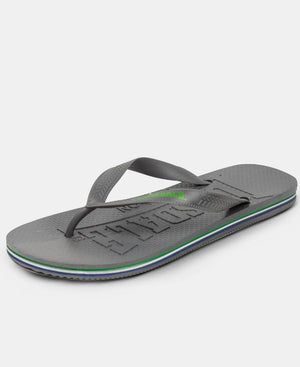 Men's Urban Sandals - Grey