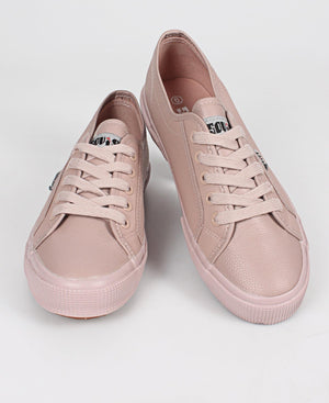 Ladies' Ayanda Sneakers - Mink