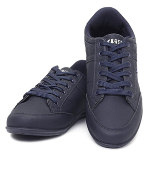 Men's Cole Sneakers - Navy