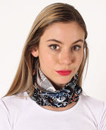 Neck Warmer - Multi