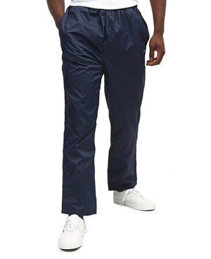 Trackpants - Navy