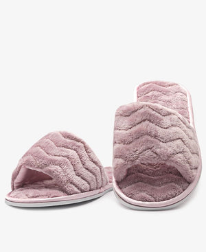 Bedroom Slippers - Pink