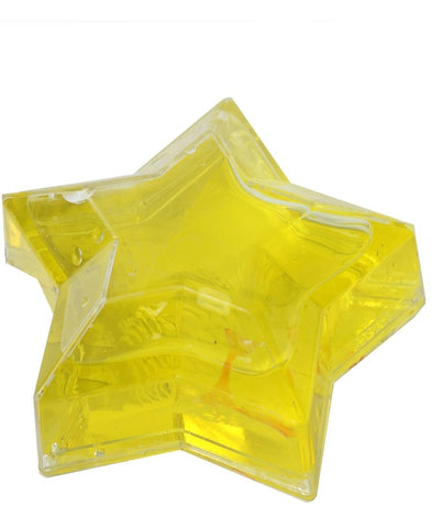 PAndoras Box Slime B12 - Yellow