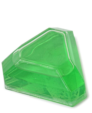 PAndoras Box Slime B12 - Green