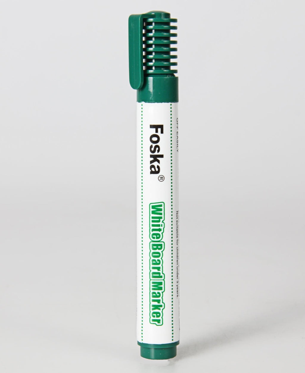 White Board Marker - Green