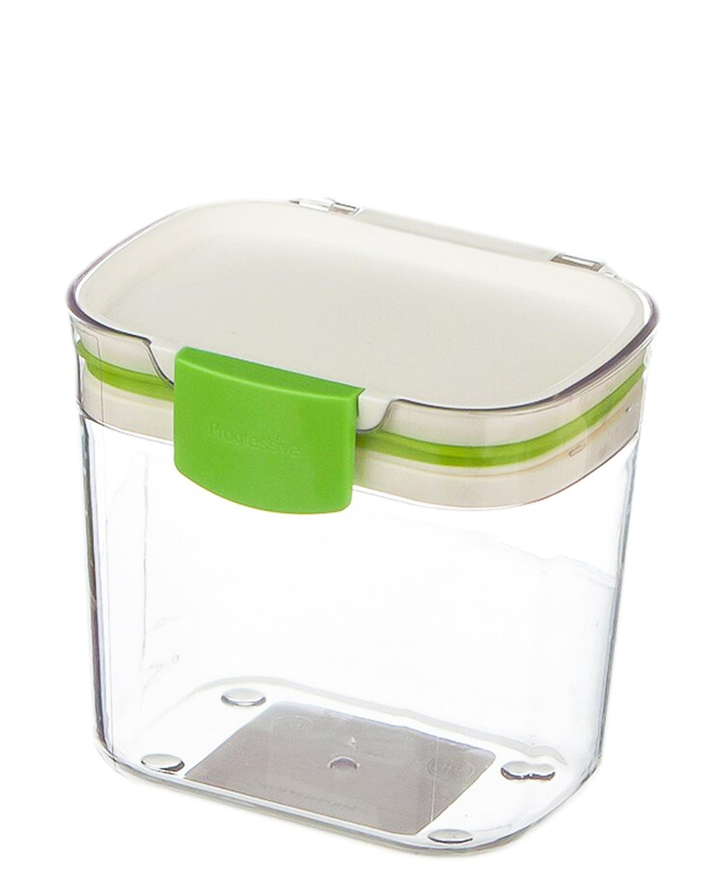 Progressive Mini Prokeeper Container - Green
