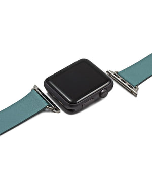 38MM Apple Watch Modern Band - Blue